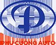 Công ty TNHH cơ khí ô tô Phú Cường